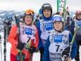 gmoa-oim-race-2018-michael-resch-rx5b0029