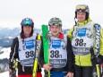 gmoa-oim-race-2018-michael-resch-rx5b0030