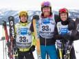 gmoa-oim-race-2018-michael-resch-rx5b0031