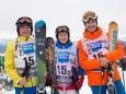 gmoa-oim-race-2018-michael-resch-rx5b0033