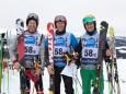 gmoa-oim-race-2018-michael-resch-rx5b0034