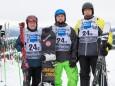 gmoa-oim-race-2018-michael-resch-rx5b0035