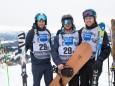 gmoa-oim-race-2018-michael-resch-rx5b0036