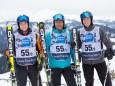 gmoa-oim-race-2018-michael-resch-rx5b0049