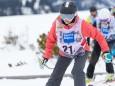 gmoa-oim-race-2018-michael-resch-rx5b0054