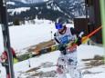 gmoa-oim-race-2018-michael-resch-rx5b0061