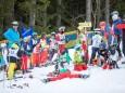 gmoa-oim-race-2018-mitterbach-gemeindealpe-46144