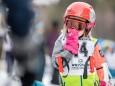 gmoa-oim-race-2018-mitterbach-gemeindealpe-46145