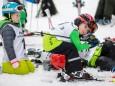 gmoa-oim-race-2018-mitterbach-gemeindealpe-46153