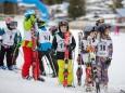 gmoa-oim-race-2018-mitterbach-gemeindealpe-46156