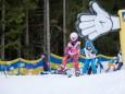 gmoa-oim-race-2018-mitterbach-gemeindealpe-46162