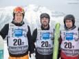 Gmoa Oim Race Teams