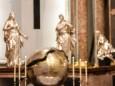 golden-gospel-pearls-c2a9-anna-scherflers-hotel-goldenes-kreuz3801