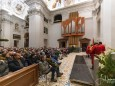 gospelkonzert-mariazell-advent-basilika-13122018-3765