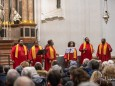gospelkonzert-mariazell-advent-basilika-13122018-3770