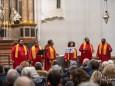gospelkonzert-mariazell-advent-basilika-13122018-3770