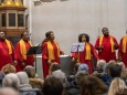 gospelkonzert-mariazell-advent-basilika-13122018-3773