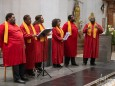 gospelkonzert-mariazell-advent-basilika-13122018-3783