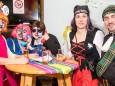 komm-gschnas-mariazell-kloepfer-2017-41539