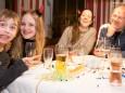 fasching-schnulzengschnas-beislgschnas-mariazell-2016-0009