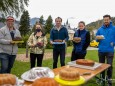 guglhupfparty-mariazell-2020-6951_0