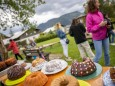 guglhupfparty-mariazell-2020-6960