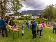 guglhupfparty-mariazell-2020-6967