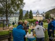 guglhupfparty-mariazell-2020-6978