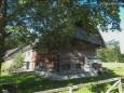 bodenbauer-haeuslalm-sackwiesensee-sonnschien-1050135