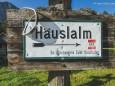 bodenbauer-haeuslalm-sackwiesensee-sonnschien-1050138