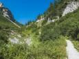 bodenbauer-haeuslalm-sackwiesensee-sonnschien-1050161
