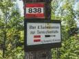bodenbauer-haeuslalm-sackwiesensee-sonnschien-1050180