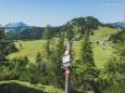 bodenbauer-haeuslalm-sackwiesensee-sonnschien-1050181