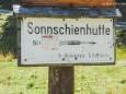 bodenbauer-haeuslalm-sackwiesensee-sonnschien-1050206