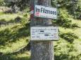bodenbauer-haeuslalm-sackwiesensee-sonnschien-1050216