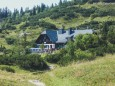bodenbauer-haeuslalm-sackwiesensee-sonnschien-1050221