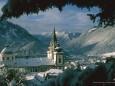 Basilika  Foto: Hans Hölblinger