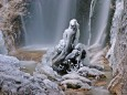 Marienwasserfall  Foto: Hans Hölblinger