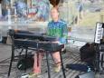 hans-theessink-band-mitterbach-_c_reini-weberdsc_0003