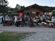 hans-theessink-band-mitterbach-_c_reini-weberdsc_0006