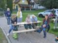 hans-theessink-band-mitterbach-_c_reini-weberdsc_0009