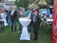 hans-theessink-band-mitterbach-_c_reini-weberdsc_0014