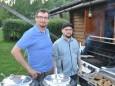 hans-theessink-band-mitterbach-_c_reini-weberdsc_0024