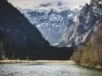 Am Weg nach Wildalpen - Am Brunnsee vorbei