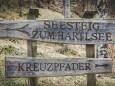 hartlsee-wildalpen-winterhoeh-salzatal-27042021-3106