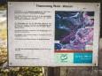 hartlsee-wildalpen-winterhoeh-salzatal-27042021-3109