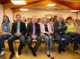 Heilbutt & Rosen Kabarett der Steiermärkischen Sparkasse Mariazellerland