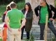 Heilige und Heilende Wege nach Mariazell - Kräutergärten am Sebastianiweg