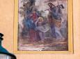 heiligenbilder-auf-haeuser-fassaden-in-mariazell-17102021-0225