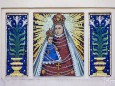 heiligenbilder-auf-haeuser-fassaden-in-mariazell-17102021-0239